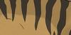 Thylacine-Inc