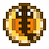 Thylaco's avatar