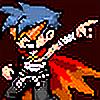 Thylacore's avatar