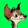 Thylaphlis's avatar