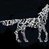 thym38's avatar