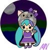 ThymeKitt's avatar
