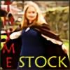 ThymeStock's avatar