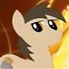 Thymito's avatar