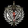 ThyNameIsKIRA's avatar