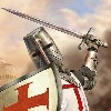 ThynANobleCrusader's avatar