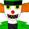 ThyObsessiveFreak's avatar