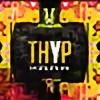 thyp's avatar