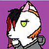 ThyPheonix's avatar