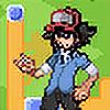 Thyplozard's avatar