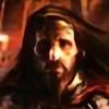 ThyPoetSorcerer's avatar