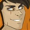 Thyran-Archer's avatar