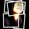 thyriza's avatar