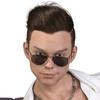 Thysos's avatar