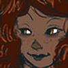 Thystle's avatar