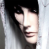 ThyStoryTeller's avatar