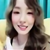 Thyvan902's avatar