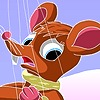 ThyWordIsTruth's avatar