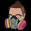 thzinc's avatar
