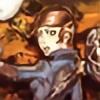 Ti-Gro's avatar