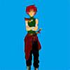 Ti-Lea-Xie's avatar