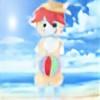 Ti-O's avatar