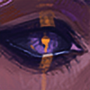 ti-ri's avatar