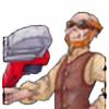 Ti-toine's avatar