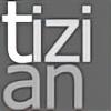Ti2i4n's avatar