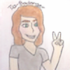 Tia-Boulanger's avatar