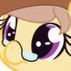 Tia-Light's avatar