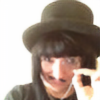Tia-Marie's avatar