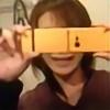 tia-mo's avatar