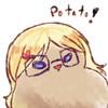 Tia-Tchou's avatar