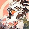 Tiabirb's avatar