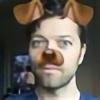 TiaBiscoito's avatar