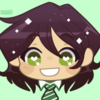 TiaBlackRaven's avatar