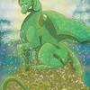 TiaCuppe's avatar