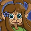 TiaDrenaline's avatar