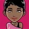 TiaDuneMia's avatar