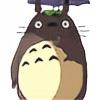 TiaFlorecitas's avatar
