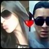 Tiag0Henrique's avatar