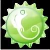 tiaggotampinha's avatar
