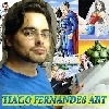 TIAGO-FERNANDES's avatar