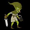 TiagoAvils's avatar