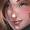 tiagobox's avatar