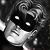 Tiagocomicart's avatar