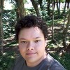 tiagofaller2's avatar