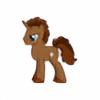 Tiagofer's avatar