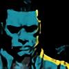 tiagogartist's avatar